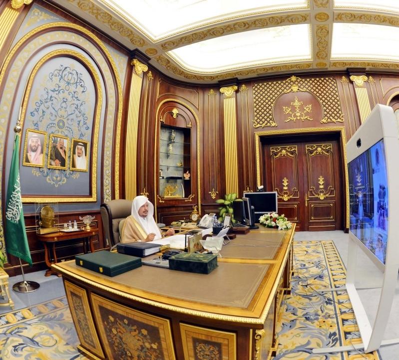الشورى يدعو القطاع الخاص لزيادة إنتاج الكهرباء