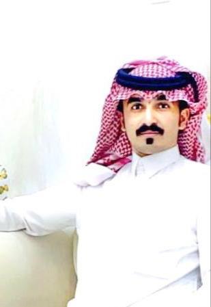عرب ينير منزل تركي آل سالم الشواطي
